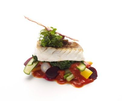 Pin by jonathan sudar on fish pinterest cod food and plating ideas cod forumfinder Gallery