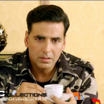 d day hindi movie wiki