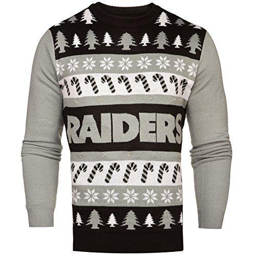 Oakland Raiders Christmas Lights Raida Xmas Pinterest Nfl
