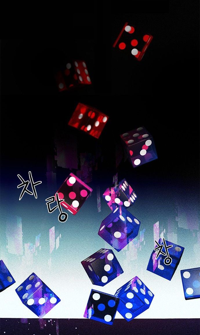 51 Best Dice The Cube That Changes Everything Images Dice