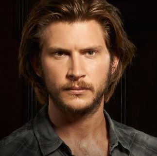 Interview with Bitten's Greyston Holt and J.B. Sugar | ThreeIfBySpace - Movies, TV News, Reviews, Interviews
