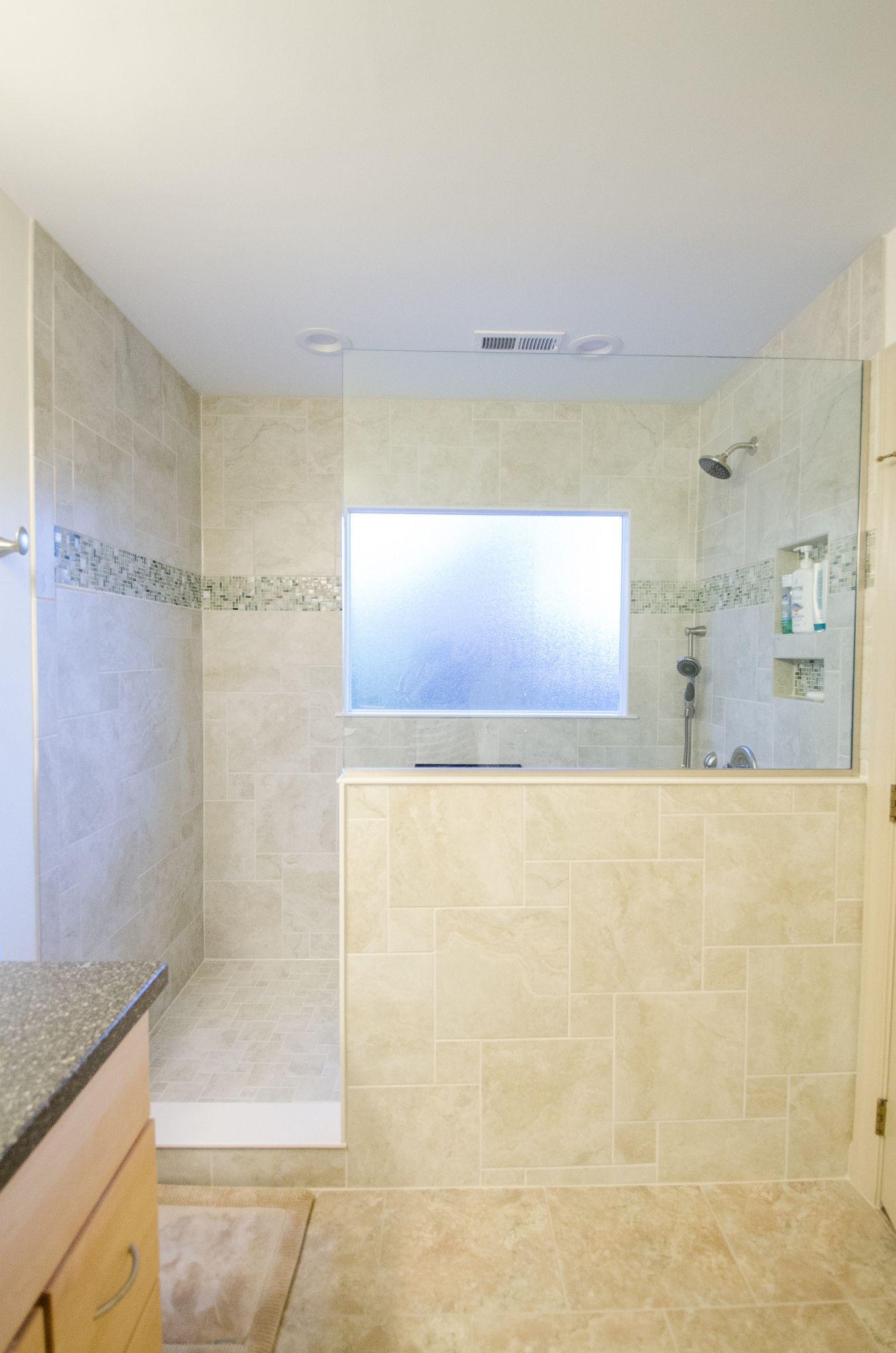 . CN642   AFTER  0076 in 2019   Bathroom Remodel Ideas   Bathroom
