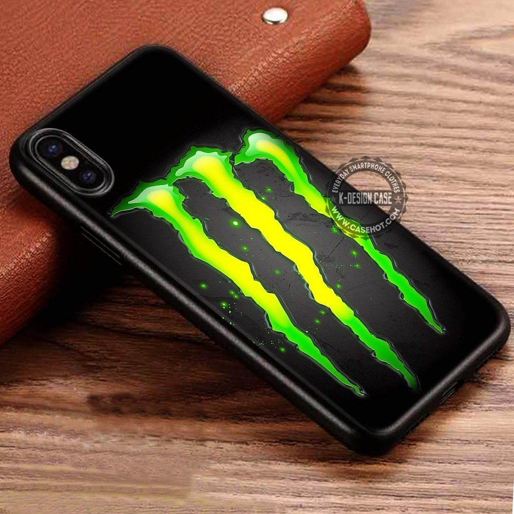 samsung galaxy se8 case