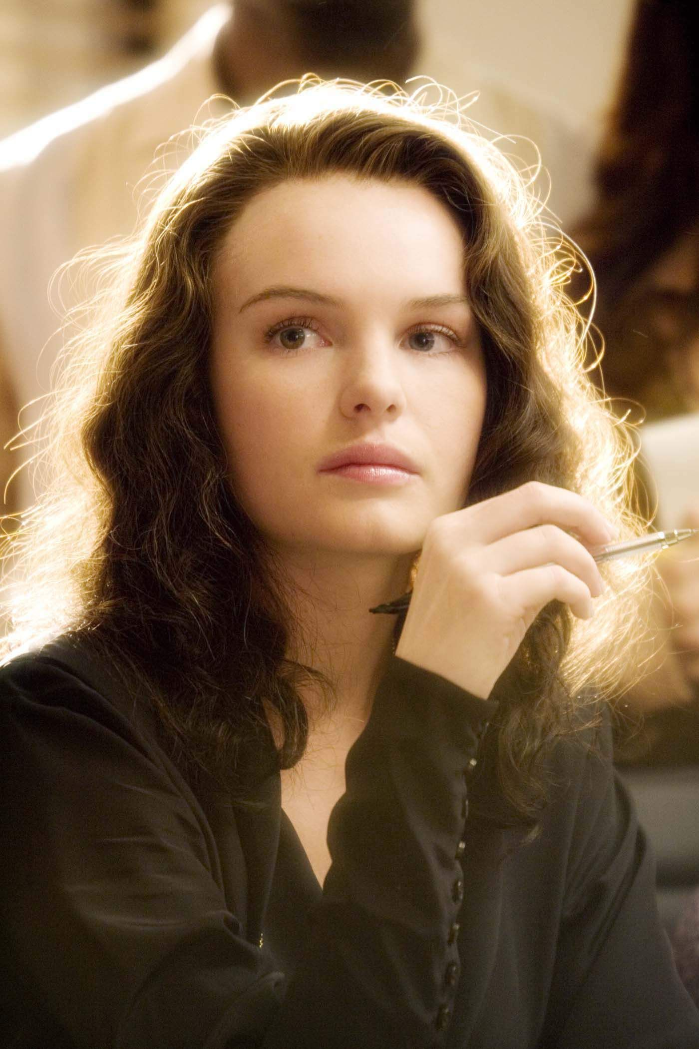 Kate Bosworth as Lois ... Kate Bosworth Movies