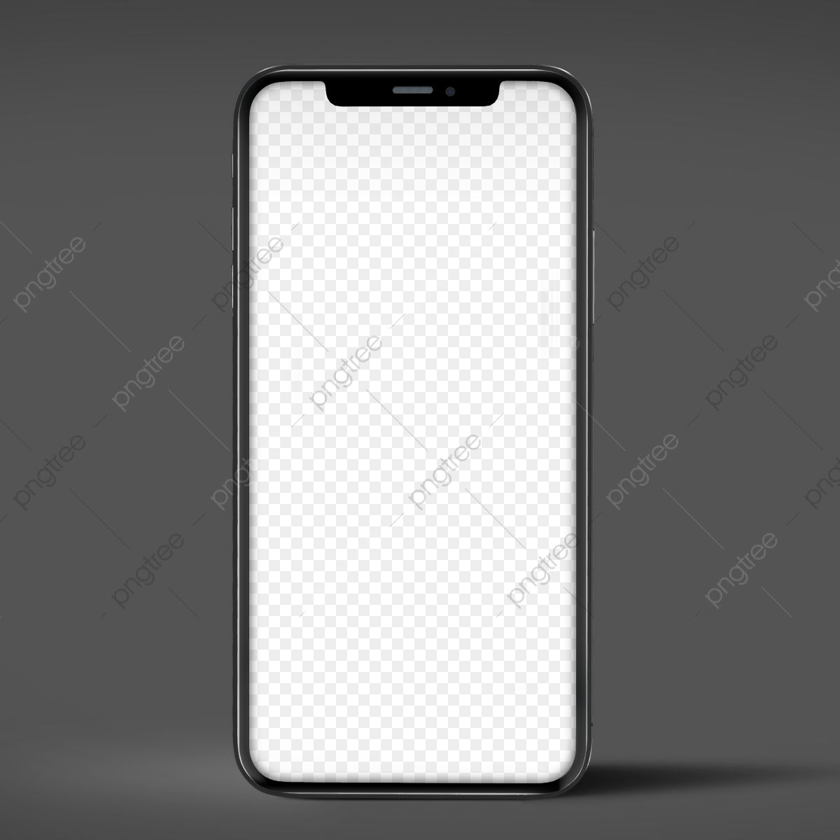 Download Mobile Png Iphone X Png Gif Base Iphone Phone Covers Iphone Features Phone Case Quotes