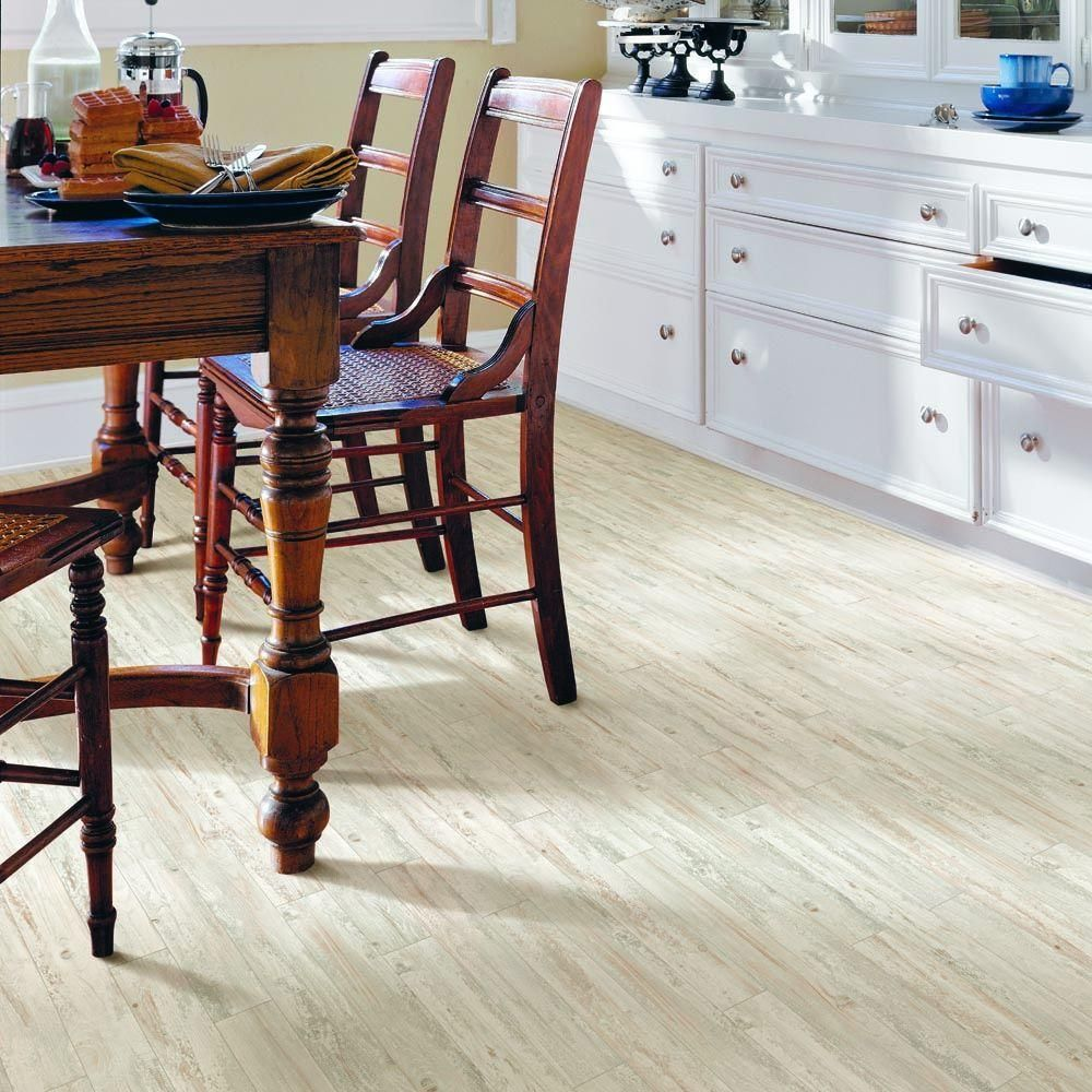 Pergo Xp Coastal Pine 10 Mm Thick X 4 7 8 In Wide 47 Length Laminate Flooring 13 1 Sq Ft Case Lf000343 At The Home Depot