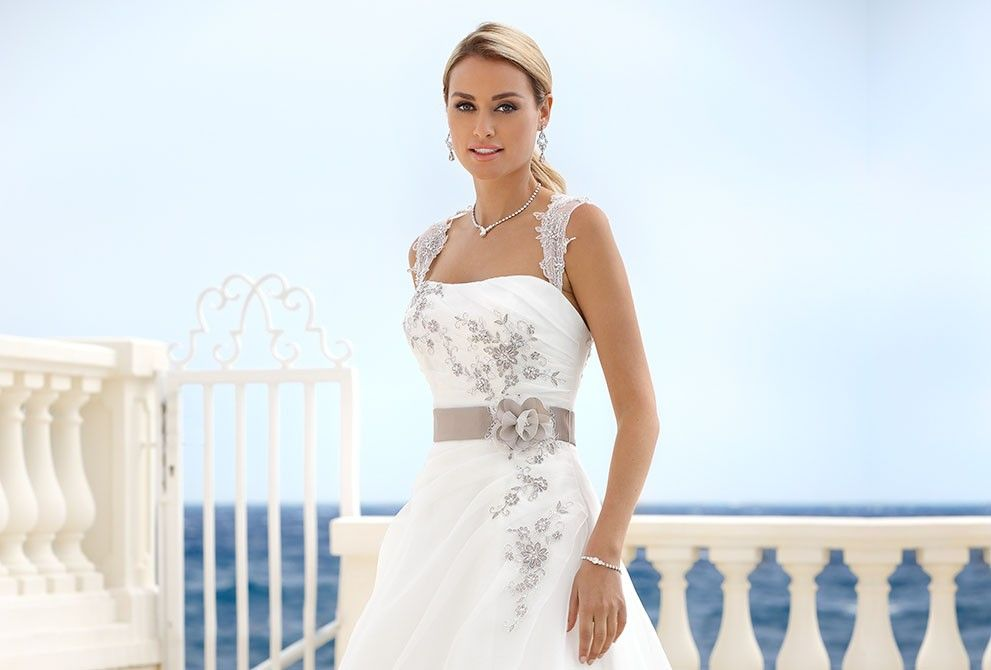 991 ladybird forward ladybird 316016 jpg wedding dresses and wedding ...