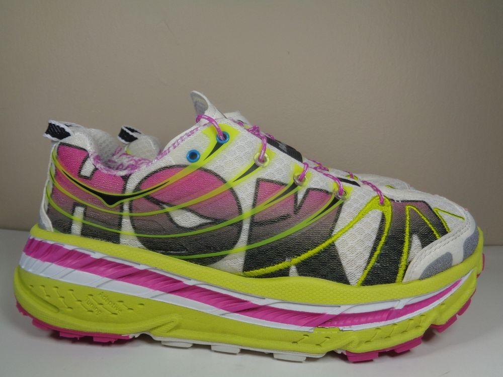 meilleure sélection 0229b acbcd Pin on adidas women shoes