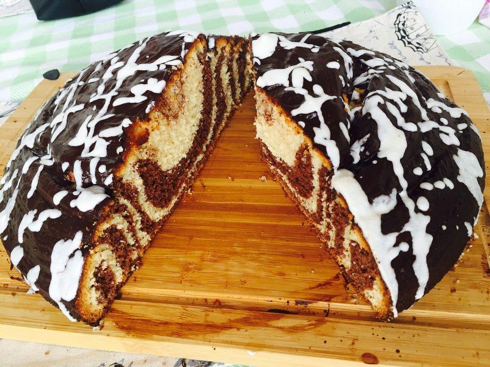 Der Schnellste Kuchen Der Welt Ein Gutes Rezept Mit Bild Aus Der Kategorie Kuchen 340 Bewe Schneller Kuchen Schneller Kuchen Kalorienarm Schneller Ruhrkuchen