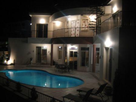 e967ca1b27809a64a604a9f3d4416a25 - Property For Sale Aphrodite Gardens Paphos