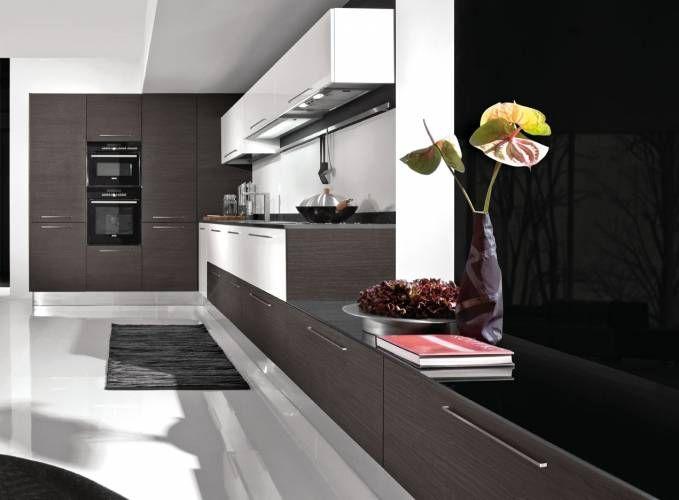 Cucine Lube cucine lube o arredo3 : Cucina moderna