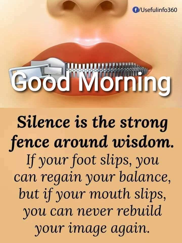 Pin By Nurbanu Malik On Gifs Good Morning Quotes Good Morning