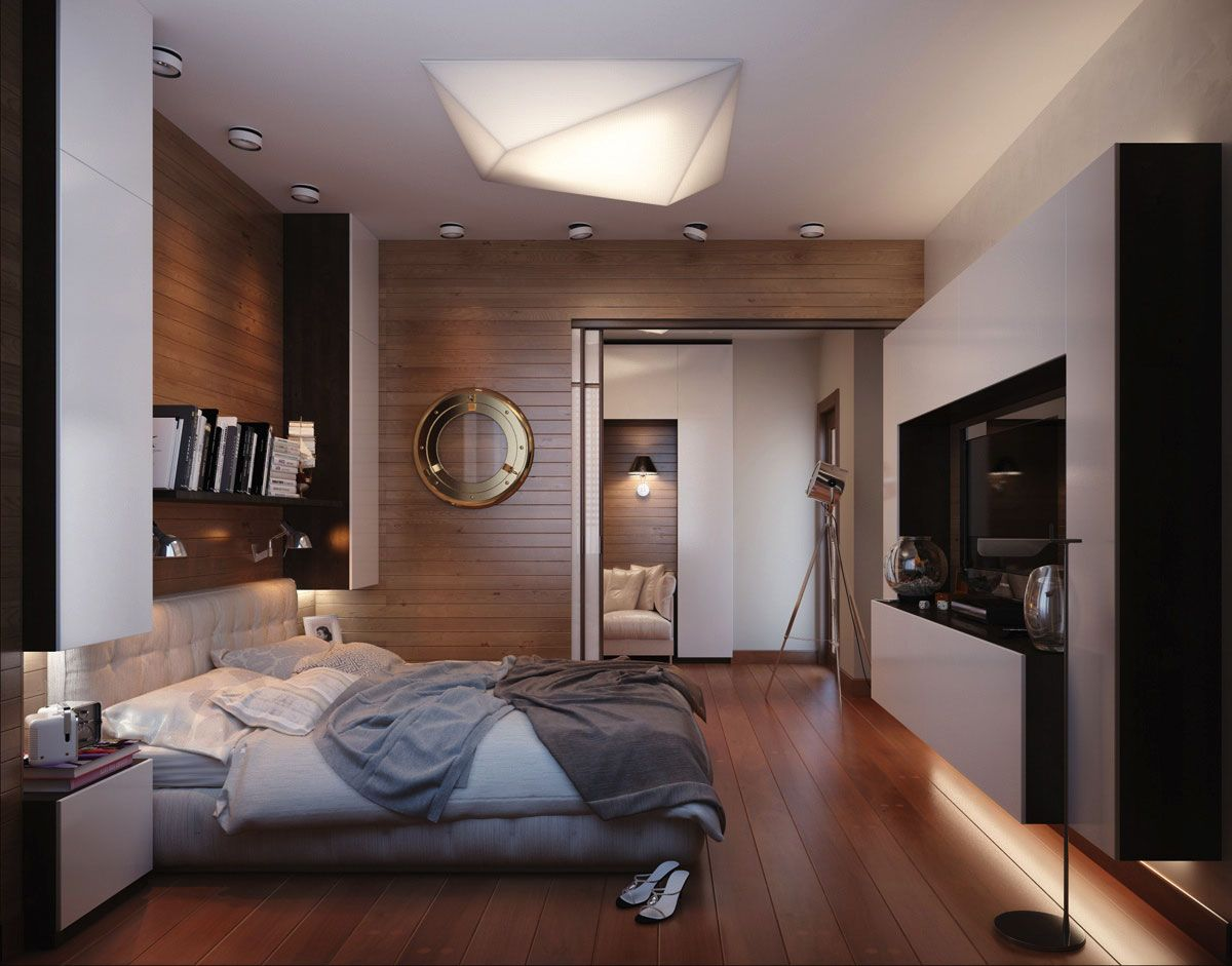 Are you searching for some cool bedroom ideas try out these