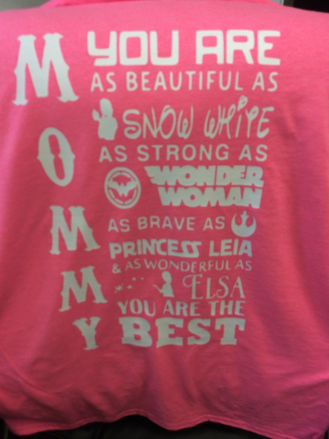 Neon mommy t shirt mothers day gift easter present moms birthday neon mommy t shirt mothers day gift easter present moms birthday custom made shirts baby shower negle Choice Image