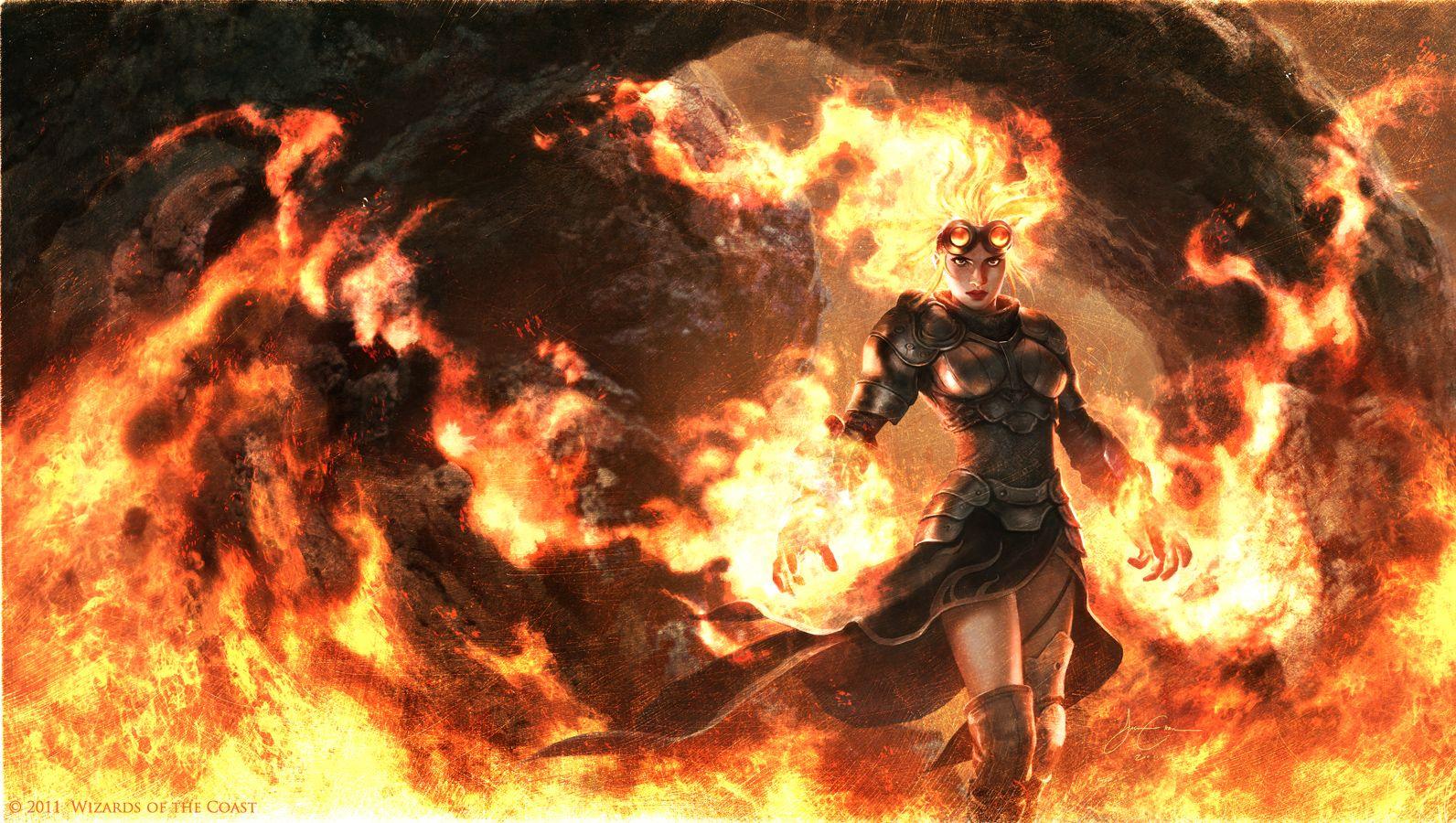 Chandra se parece a la diosa del fuego,no se por qué,pero me lo pueden decir en los comentarios! #SePareceALaDiosaDelFuegoEn