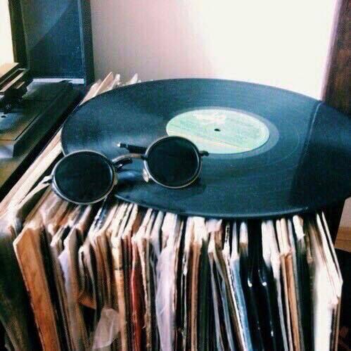 Imagen De Music Vintage And Grunge Retro Aesthetic Grunge Aesthetic Aesthetic Grunge