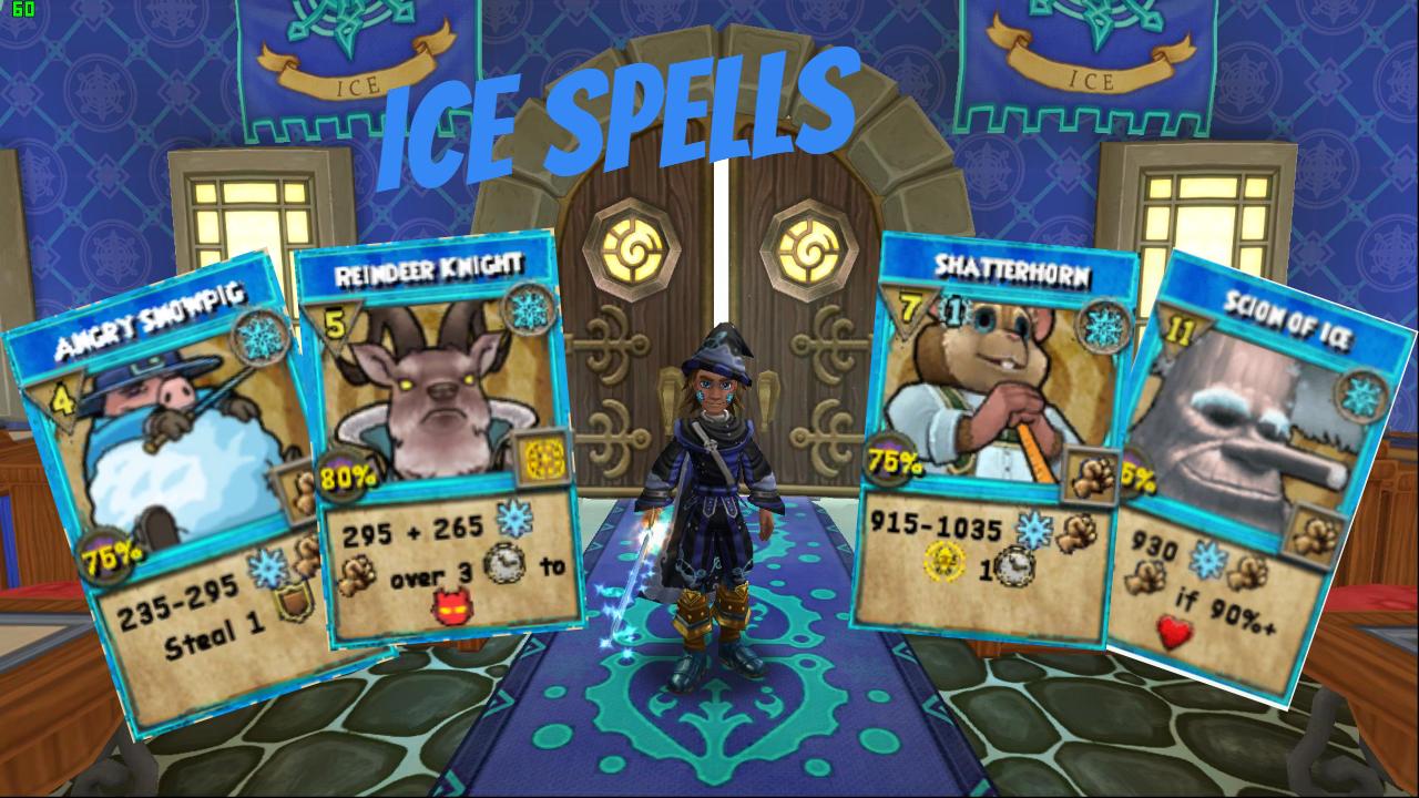 530 Wizard 101 Ideas In 2021 Wizard101 Wizard Mmorpg Games