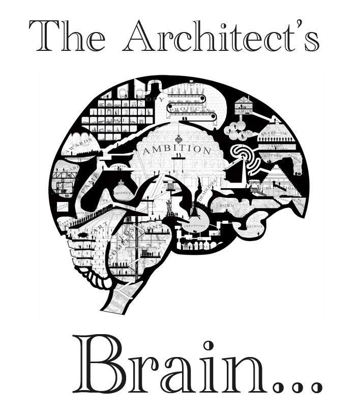 the architect u0026 39 s brain