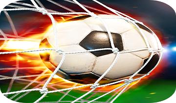 Modapkgames Club Soccer World Cup Teams Teams