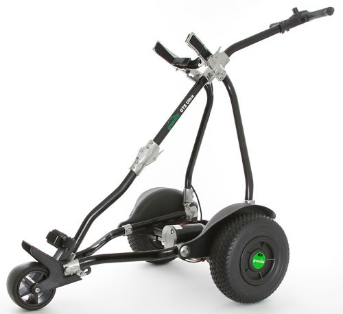 12++ Best compact golf trolley information