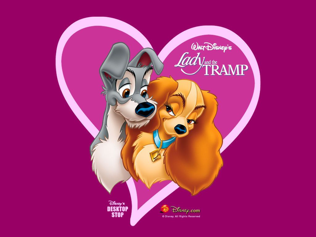 Simple Wallpaper Disney Valentines - e96835e986109da1685342ed696619de  Trends_664100 .jpg