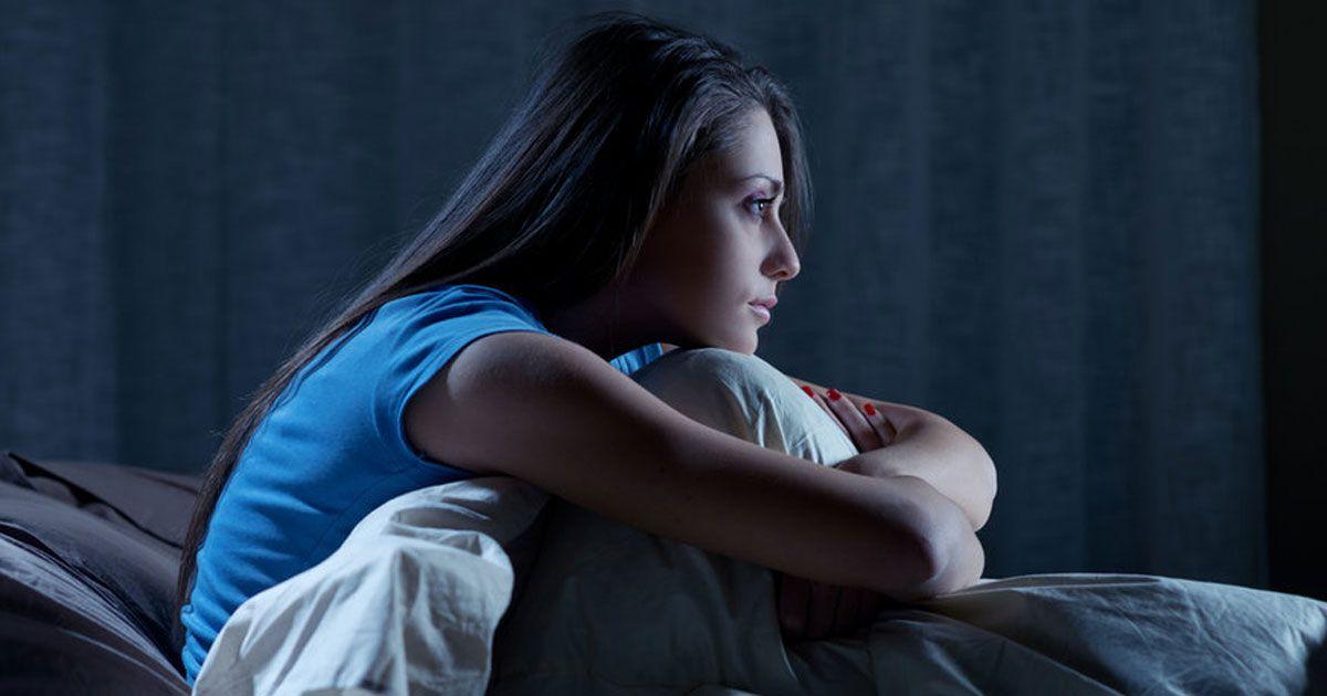 Fast jeder dritte Deutsche hat regelmäßig Schlafstörungen und findet nachts nicht immer genug Ruhe. Schlafmangel kann das Risiko für Depressionen erhöhen.