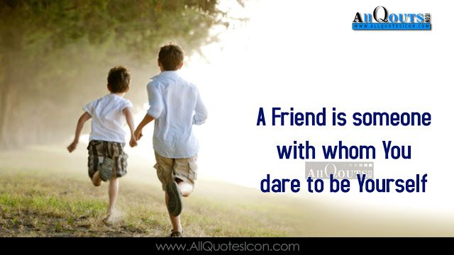 English Friendship Images And Nice English Friendship Whatsapp Images Life Quotations Face Friendship Quotes In English Friendship Quotes Good Afternoon Quotes