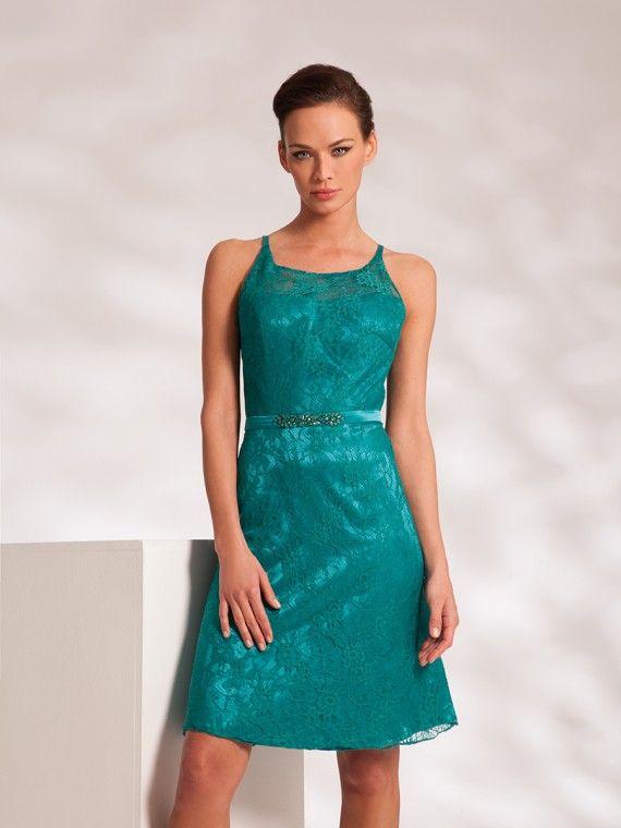 283d6d211 fash - Moda Café® | Party Dresses - modacafe.pt | Vestido festa ...