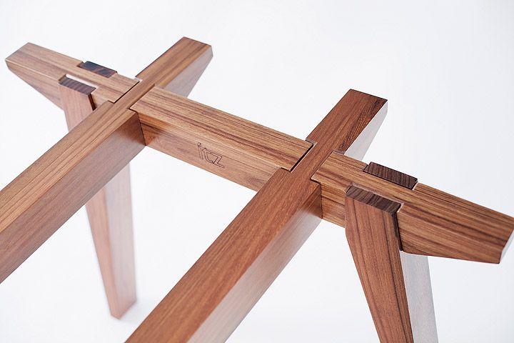 Japanese Wood Joinery Techniques Caixilhos De Madeira Encaixes