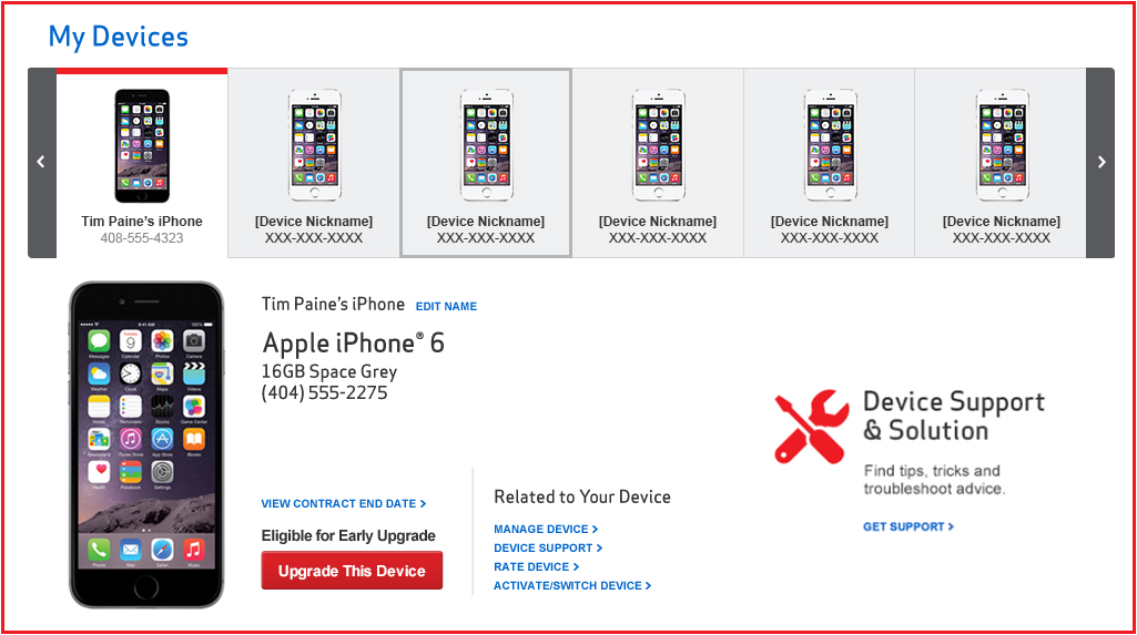 Unable to Receive Text Messages from Apple Devices