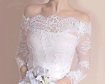 Black shrug lace shrug lace jacket couture bolero lace wedding bolero bridal lace top black bridal cover up wedding shrug shrug for bridel