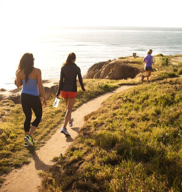 The Best Hiking, Biking, Swimming, Trails and More in San Diego - San Diego  Magazine - April 2014 - San Diego, California   HIKING & CAMPING    Pinterest ...