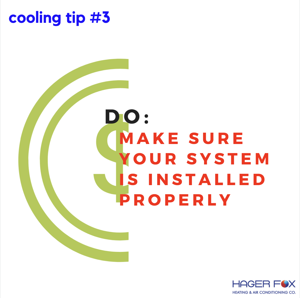 Heating And Cooling Dos And Dont S To Maximize Energy Efficiency