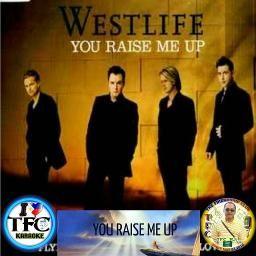 Sing Westlife - You Raise Me Up with ayuwardani72 on Sing! Karaoke