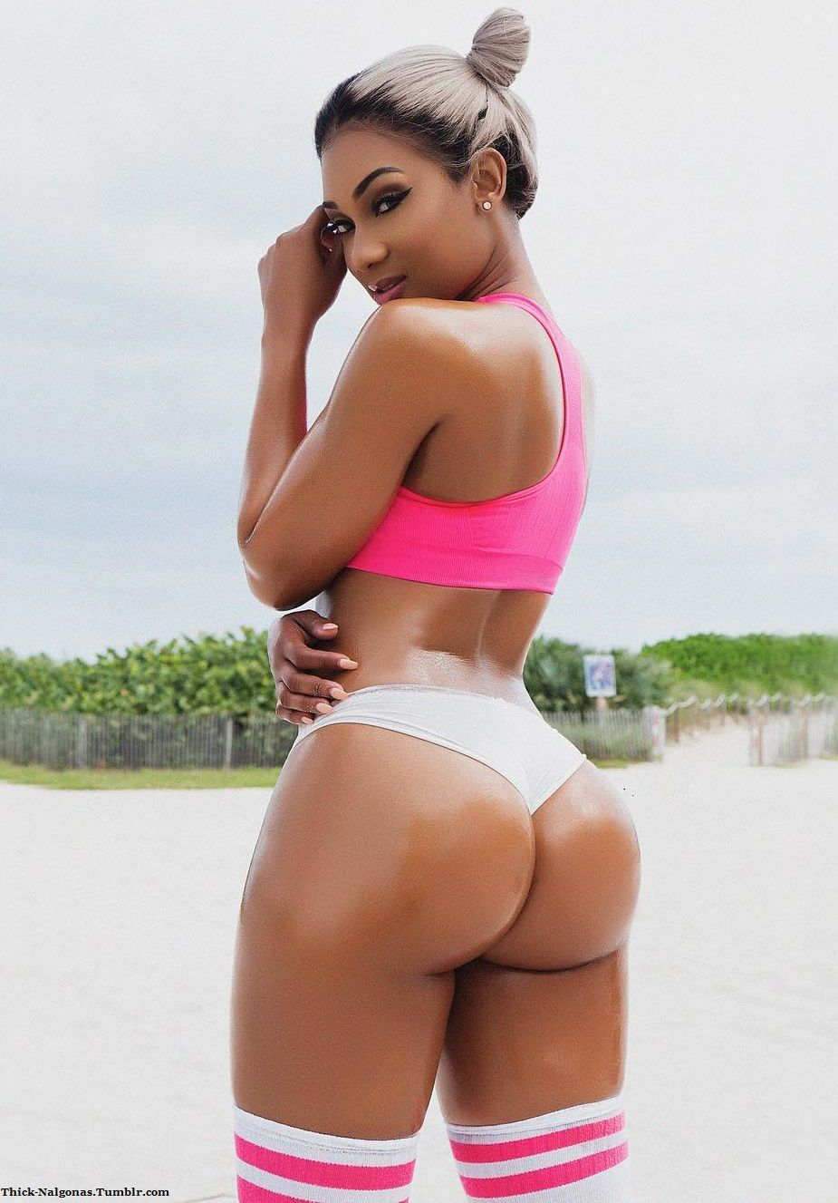 black booty pic gallery best ways to give blowjobs