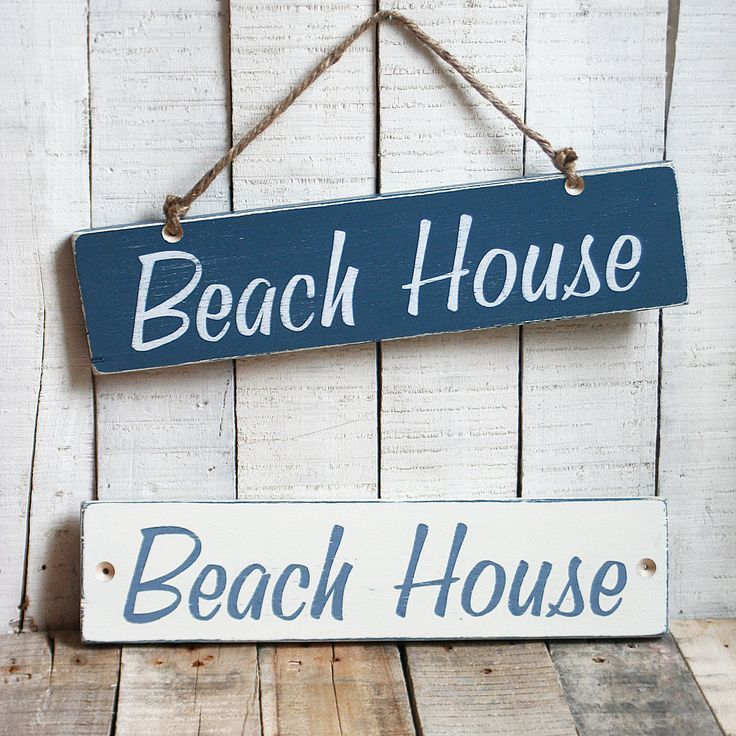 Martha S Vineyard Seaside Signs Google Search