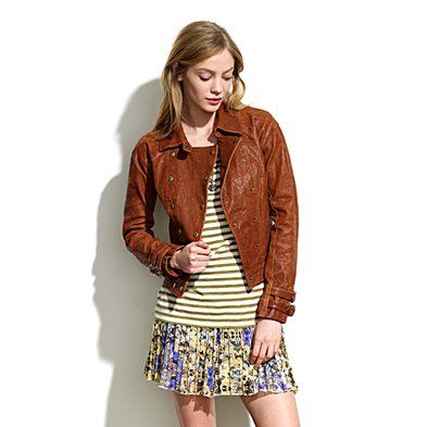 I m still looking for a great leather jacket. I m really into the ... 31dd60834