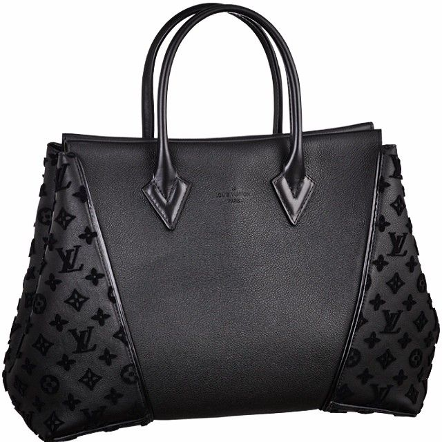 www.lv-outletonline.at.nr  161.9 Louisvuitton is on clearance sale ... 56695f48f72b9