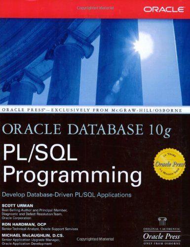 Oracle Pl Sql Tuning Pdf