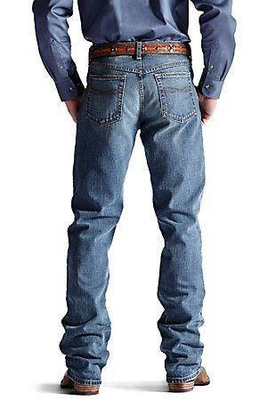 Shop Ariat Jeans For Men Free Shipping 50 Jeans Outfit Men Business Casual Jeans Mens Jeans