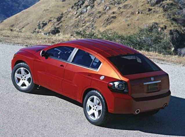 2018 dodge omni. plain 2018 2018 dodge avenger performance and release date with dodge omni
