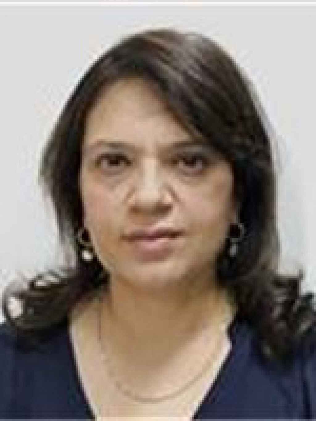 Dr. Massani is a hospitalist who is affiliated with Knapp