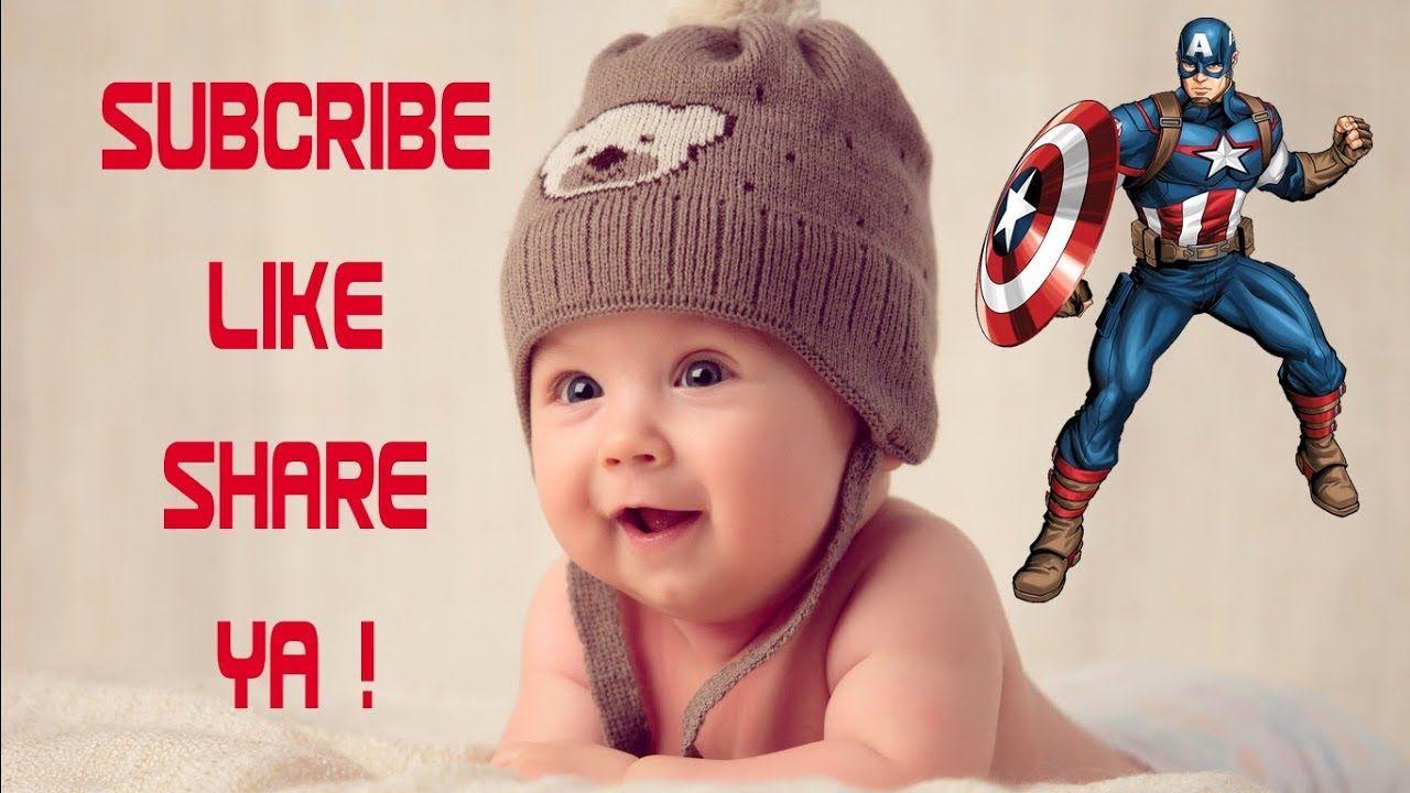 Avenger Captain America Marvels Belajar Menggambar Dan Mewarnai