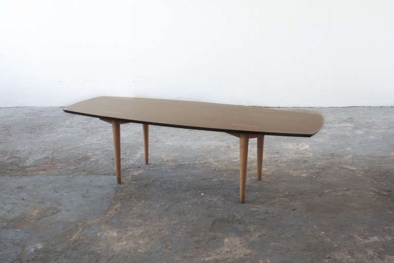 Abel Sorenson Coffee Table  http://www.fs20.com/shop/abel-sorenson-coffee-table
