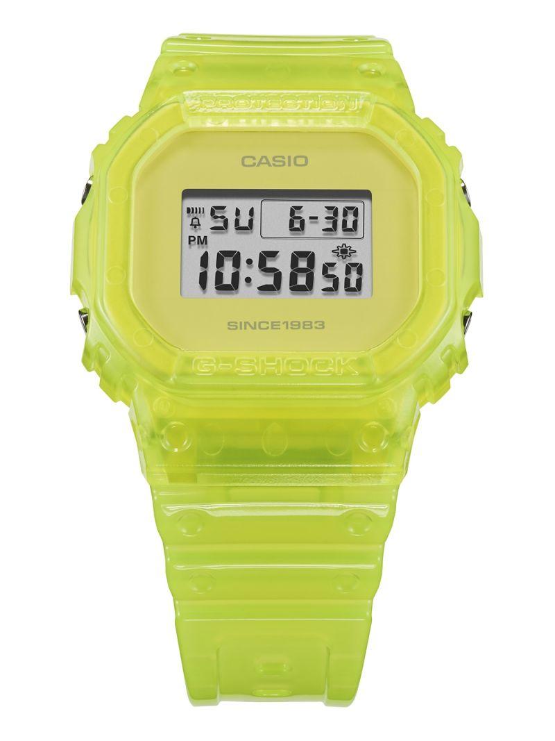 G Shock Dw 5635 9 6935 4 Nigo Casio Gshock Original Gd 100ms 3er Limited Colorway