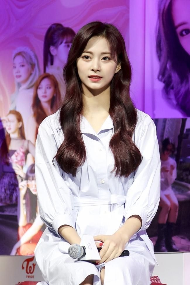 Pin by Vy on Twice | Kpop fashion outfits, Stage outfits