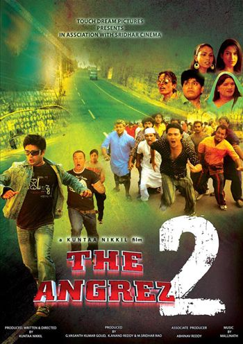 the angrez movie download