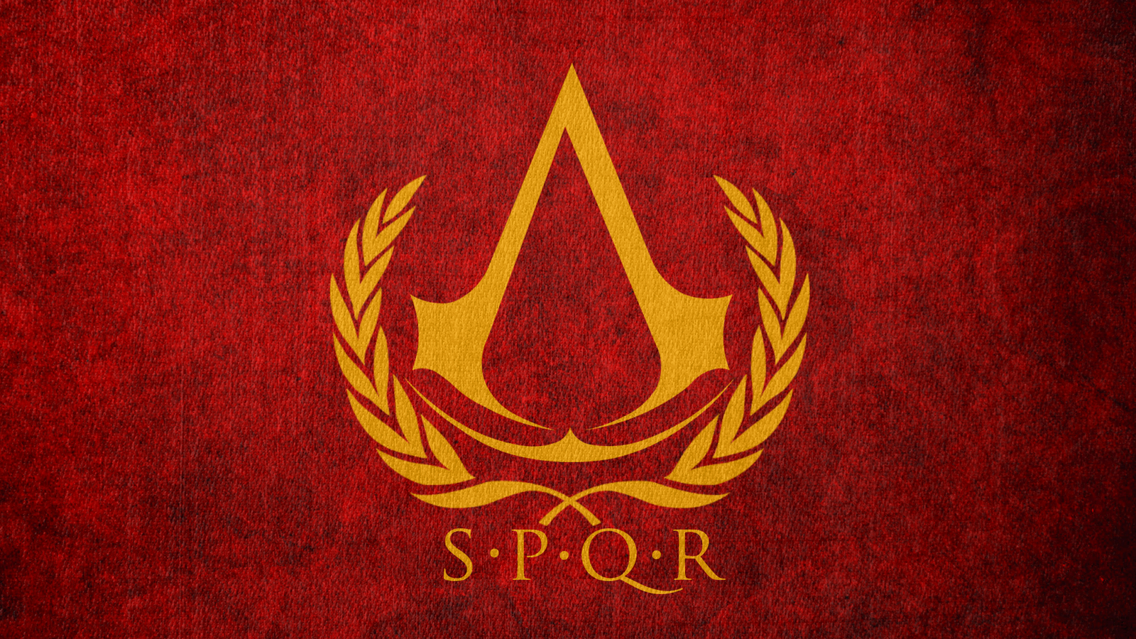 Assassin S Creed Guild Of Rome Flag Assassins Creed Assassins Creed Art Assassin S Creed Hd