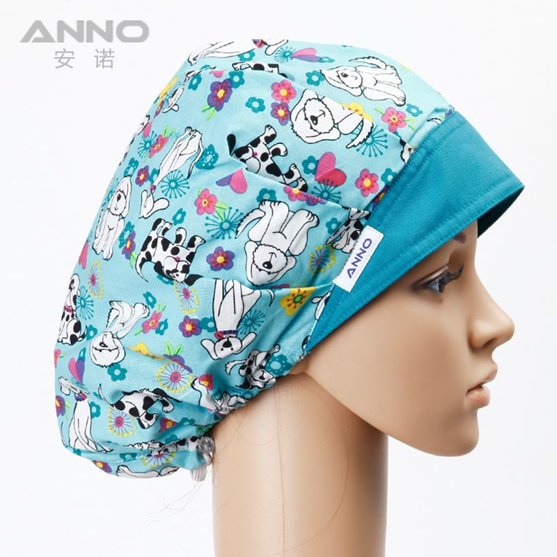 Pic Only For Ponytail Scrub Cap Aliexpress Com Buy Doggie