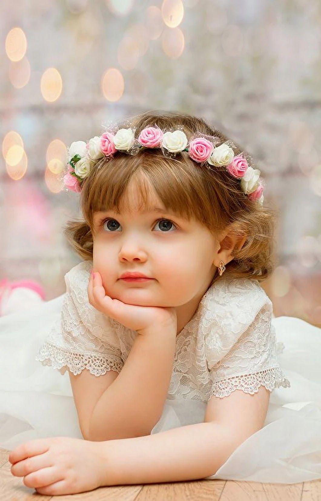 фотография Good Morning Good Night Cute Baby Pictures Cute